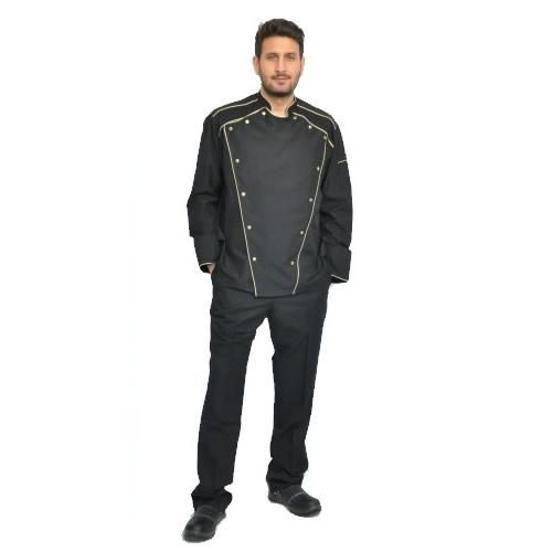 Aşçı Personel Kıyafetleri 17