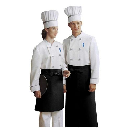 Aşçı Personel Kıyafetleri 20