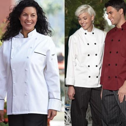Aşçı Personel Kıyafetleri 29