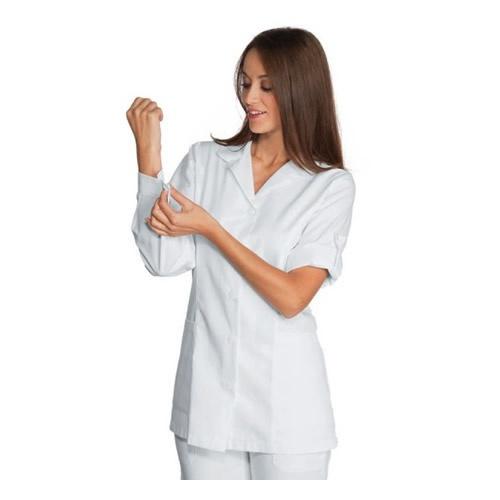 Sağlık Personeli Kıyafetleri 7