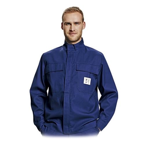 Teknik Personel Kıyafeti 12