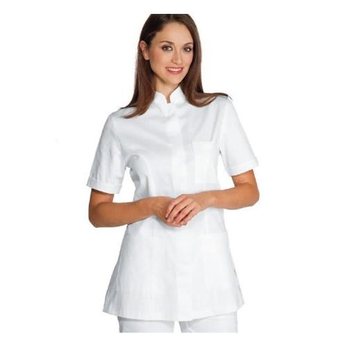 Sağlık Personeli Kıyafetleri 8