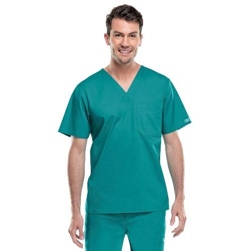 Sağlık Personeli Kıyafetleri 10
