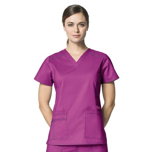 Sağlık Personeli Kıyafetleri 14