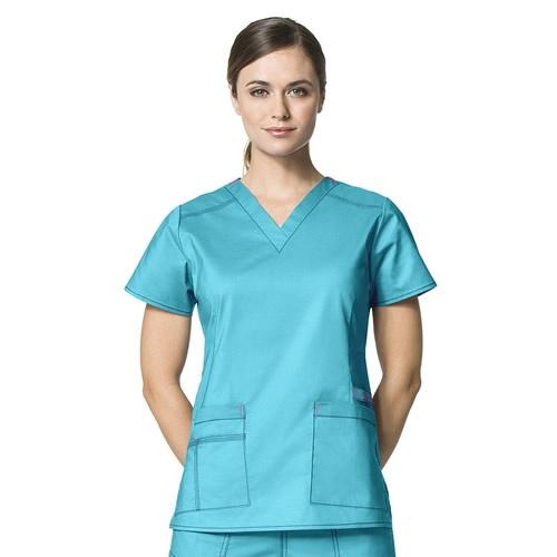 Sağlık Personeli Kıyafetleri 16