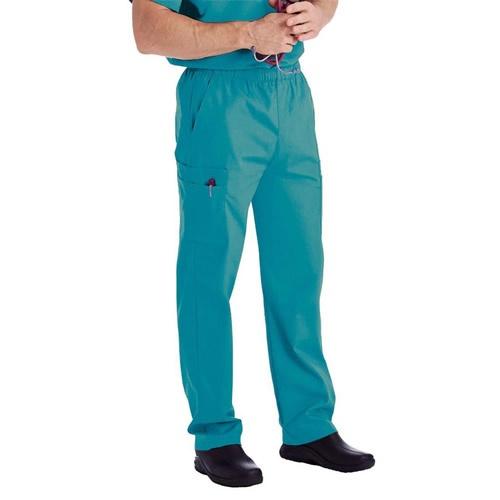 Sağlık Personeli Kıyafetleri 18