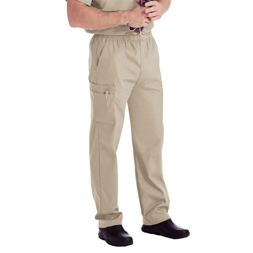 Sağlık Personeli Kıyafetleri 19