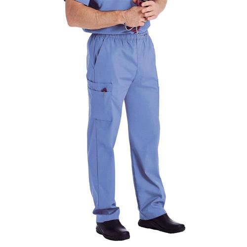 Sağlık Personeli Kıyafetleri 20