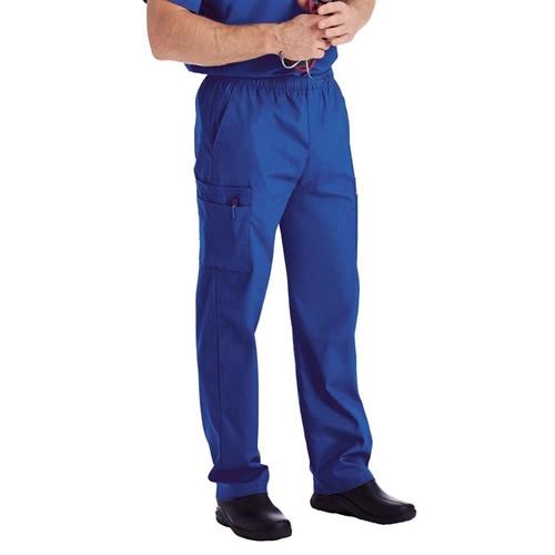 Sağlık Personeli Kıyafetleri 21