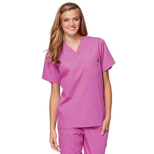 Sağlık Personeli Kıyafetleri 23