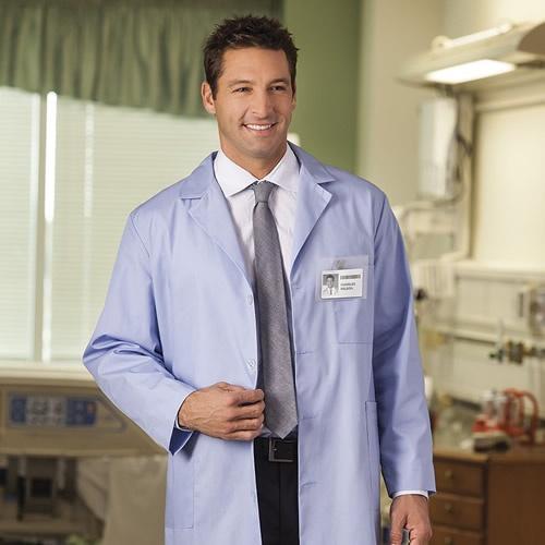 Sağlık Personeli Kıyafetleri 29
