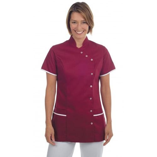 Sağlık Personeli Kıyafetleri 31