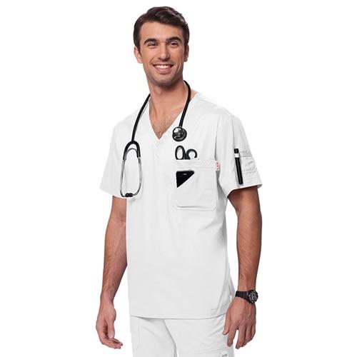 Sağlık Personeli Kıyafetleri 32