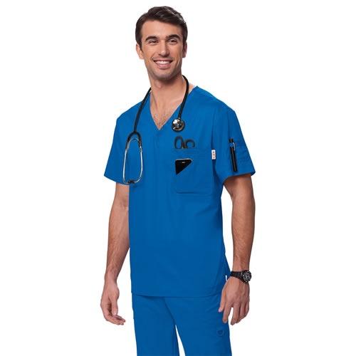 Sağlık Personeli Kıyafetleri 35