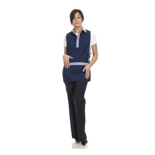 Temizlik Personeli Kıyafetleri 2