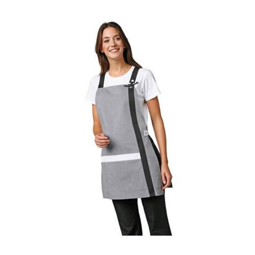 Temizlik Personeli Kıyafetleri 5