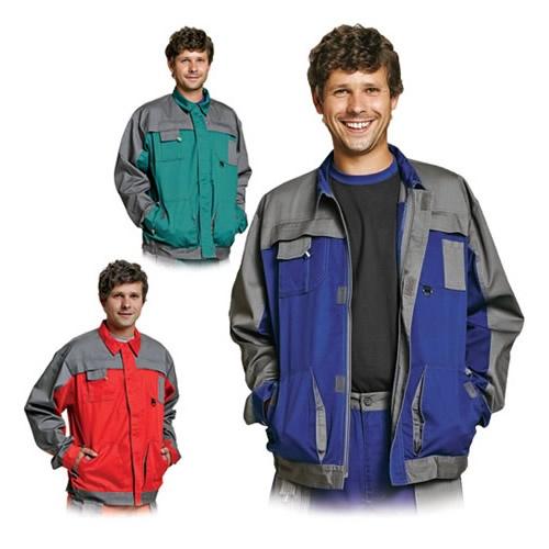 Teknik Personel Kıyafeti 16