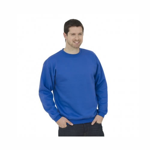 Sweatshirt & T-Shirt 7