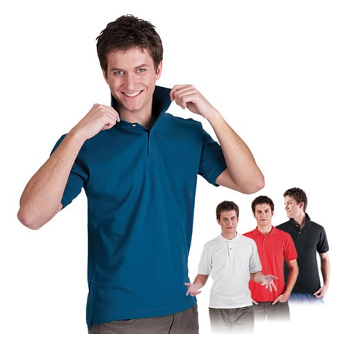 Sweatshirt & T-Shirt 10