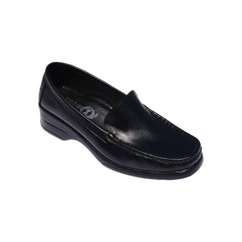 Personel Ayakkabı 2