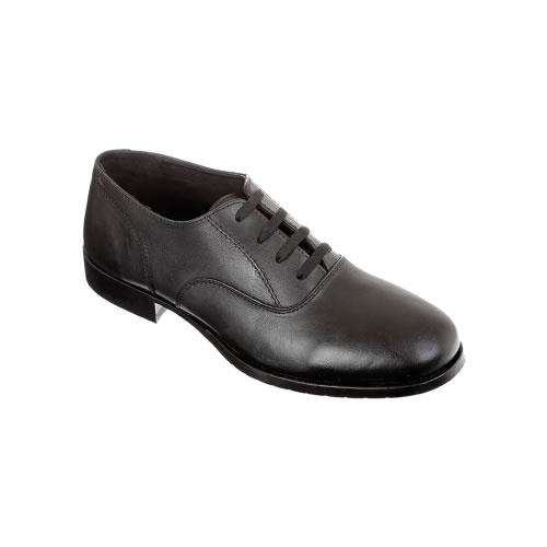 Personel Ayakkabı 3