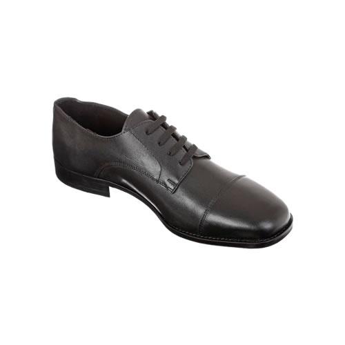 Personel Ayakkabı 5