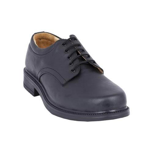Personel Ayakkabı 9