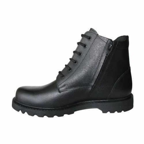 Personel Ayakkabı 11