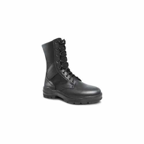 Personel Ayakkabı 12