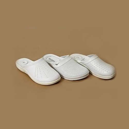 Personel Ayakkabı 14