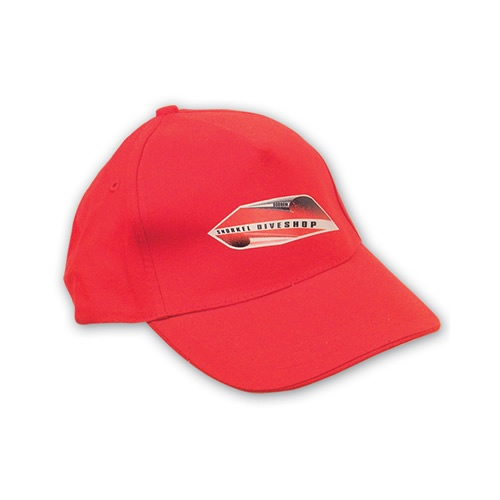 Promosyon Şapka 3