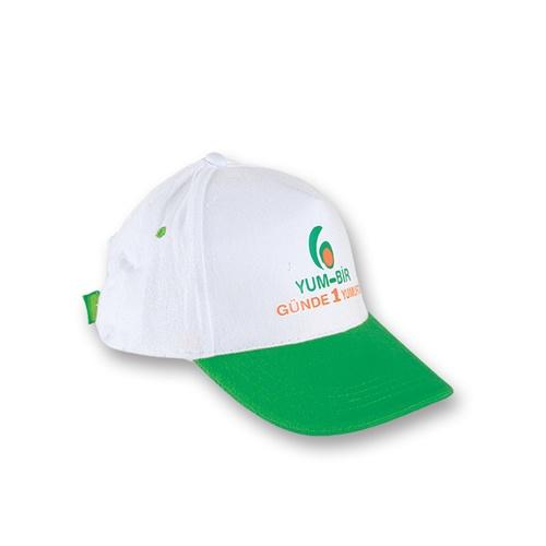 Promosyon Şapka 5