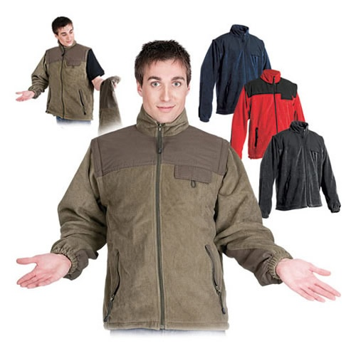 Teknik Personel Kıyafetleri 22