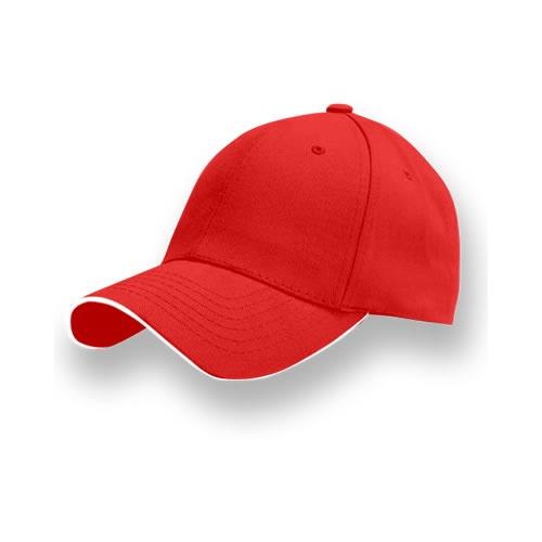 Promosyon Şapka 6