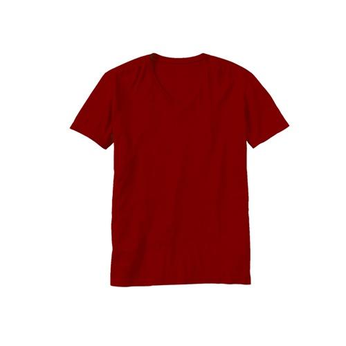 Promosyon T-Shirt 3