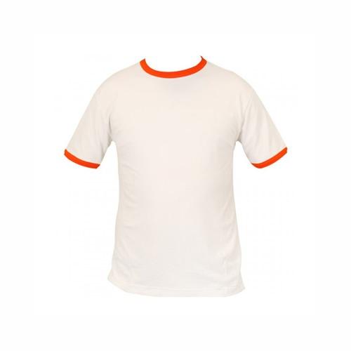 Promosyon T-Shirt 7