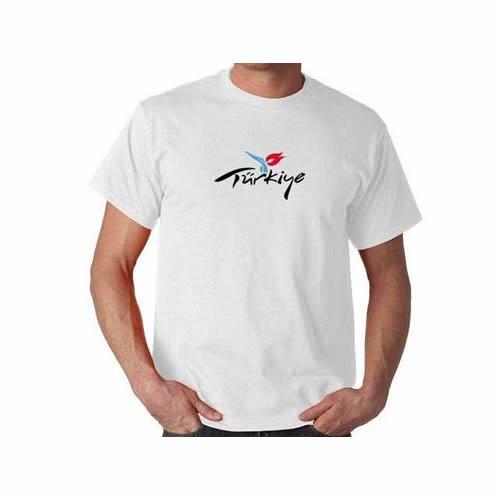 Promosyon T-Shirt 9