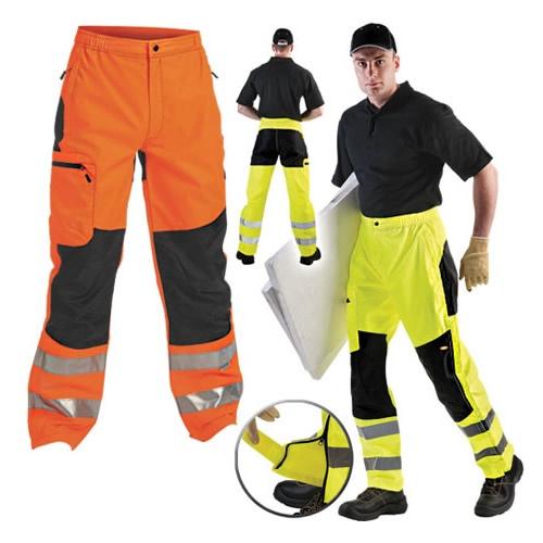 Teknik Personel Kıyafetleri 23