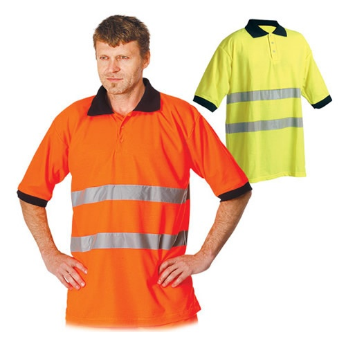 Teknik Personel Kıyafetleri 26