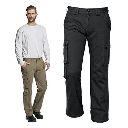 Teknik Personel Kıyafetleri 28