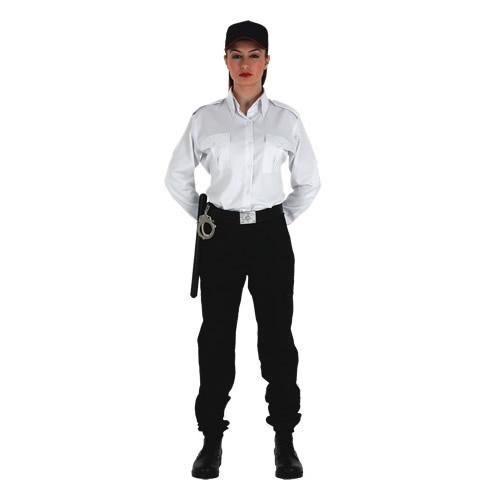 Güvenlik Personeli Kıyafetleri 2