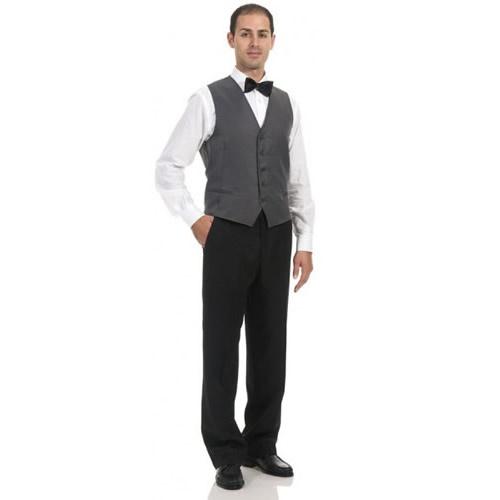 Servis Personeli Kıyafetleri 3