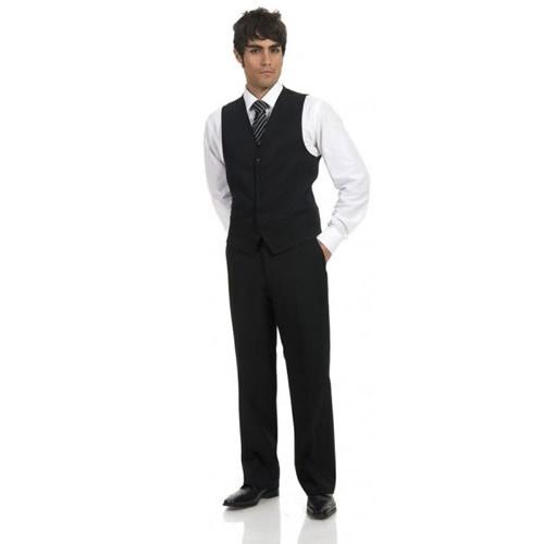 Servis Personeli Kıyafetleri 4