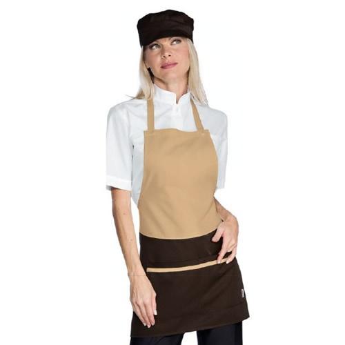 Servis Personeli Kıyafetleri 7