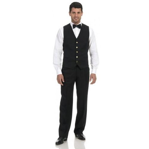Servis Personeli Kıyafetleri 10