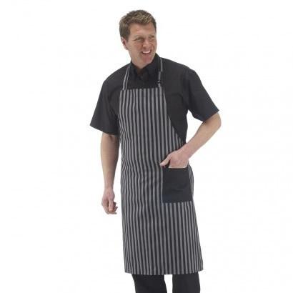 Servis Personeli Kıyafetleri 14