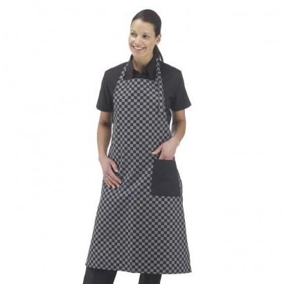 Servis Personeli Kıyafetleri 15