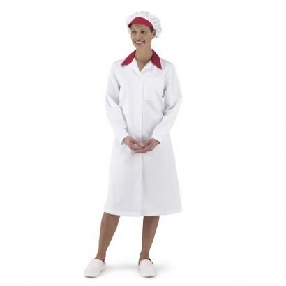 Servis Personeli Kıyafetleri 19
