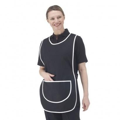 Servis Personeli Kıyafetleri 20