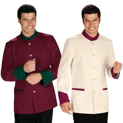 Servis Personeli Kıyafetleri 23